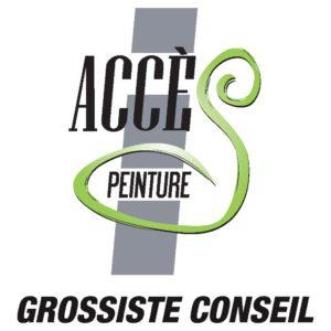 ACCES-PEINTURES-pdf-300x300